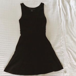 Marc by Marc Jacobs   Black Dress - Final Price